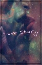 •Love Story• [E.I]  by x_motherfucker_x