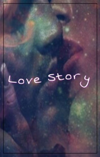 •Love Story• [E.I]
