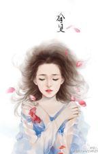 THẤY QUỶ MARY SUE by Anrea96