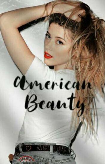 American Beauty • Stan [✔]