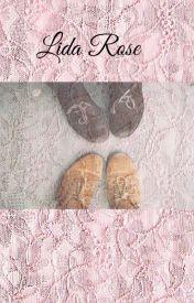 Lida Rose//Macey by musicman76