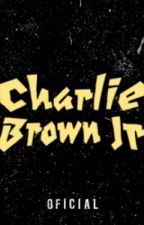 FRASES: CHARLIE BROWN JR. by DuDaChannel13