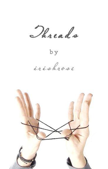 Threads by irishrose