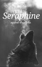 Seraphine by CupcakesGoesRawr