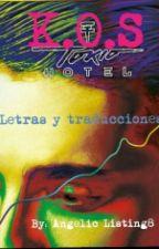 Kings Of Suburbia Tokio Hotel  Letras Y Traducción by GenesisHagen8