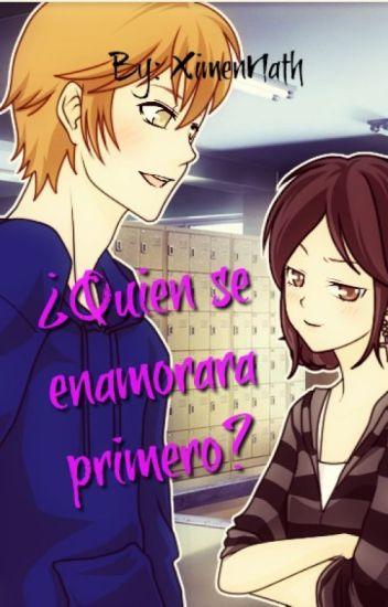 ¿Quien se enamorara primero? (FanFic CDM)