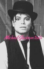 Michael Jackson Texts by michaeljacksonfan108