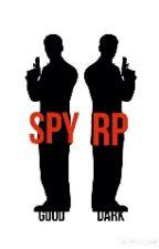 Spy Roleplay by teencapricorn