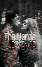 The Nerds Revenge by CMathaniee