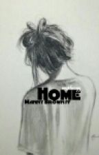 home // manny brown ff by bbyvickyy