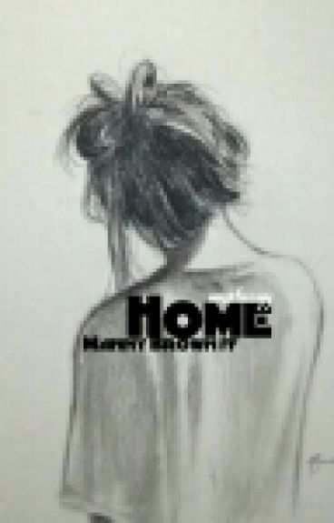 home // manny brown ff