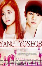 YANG YO SEOB by Agnes_Indrajin99a