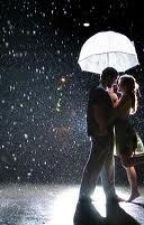 RAIN & YOU by _khwaish_