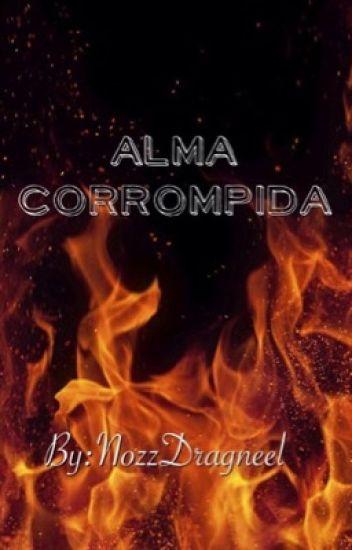 Alma Corrompida