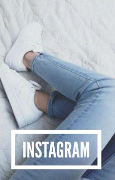 Instagram;(J.s)