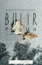 Bulir Embun by aaurevoir