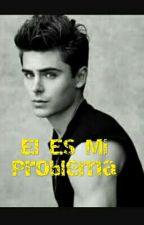 El Es Mi Problema by mafe201