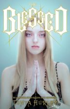 THE BLESSED by Airam-17