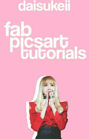 Fab Picsart Tutorials - apps for converting zip/rar files - Wattpad