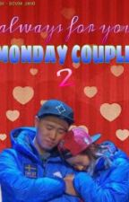 (c) Always For You Monday Couple 2 by aisyah_jihyo