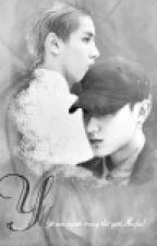KrisTao (Kumpulan Ficlet KrisxTao Couple) by VampireXixi