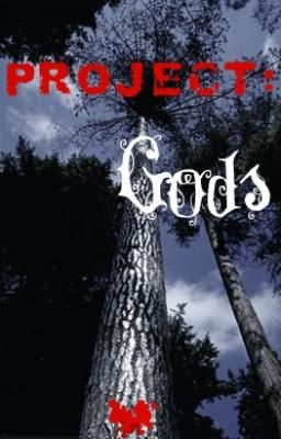 Project GODS