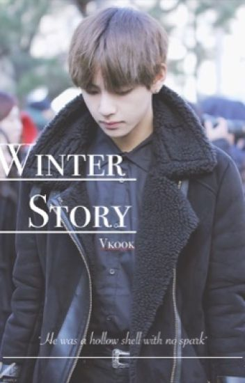 Winter Story | Vkook/Taekook