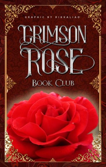Crimson Rose Book Club [Very Active Filipino BC] OPEN