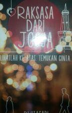Quotes Raksasa Dari Jogja by aynez27