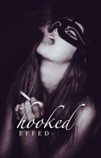 hooked » smut (gxgxb) by effed-