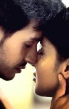 A SanDhir One Shot- The Reminiscent <3  by APeaceSeeker