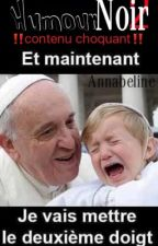 Humour Noir 2 by Annabeline