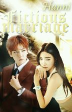 Фиктивный Брак by Kim_Min_Ri