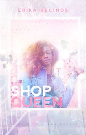 Shop Queen {a graphic shop} by _queenofthedamned