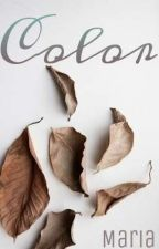 Color by MariaSan-