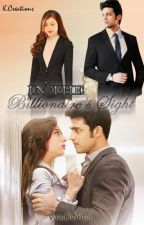 In The Billionaire's Sight by VatsDWriter