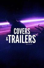 COVERS & TRAILERS by street69