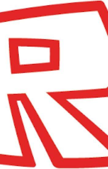 Roblox Songs Id Martin Maclaraρïçк Wattpad - kawaii song roblox id