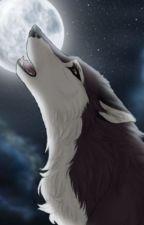 Wolfsliebe (AmeXLeser) by DianaXDiana