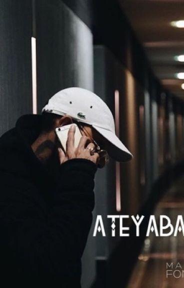 Ateyaba [Joke]