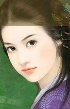 Hoa Điền Phụ Quý - Trúc Chi by haonguyet1605