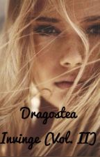 Dragostea Invinge ( Vol II ) by NoName546