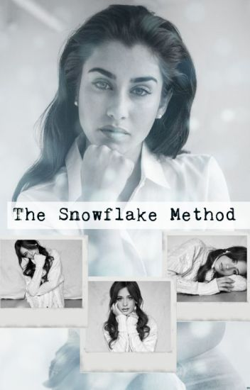 The Snowflake Method