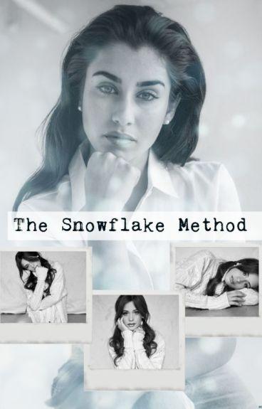 The Snowflake Method