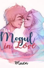 The Mogul in Love by Craziauthor