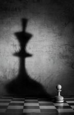 Checkmate by Quentin_10