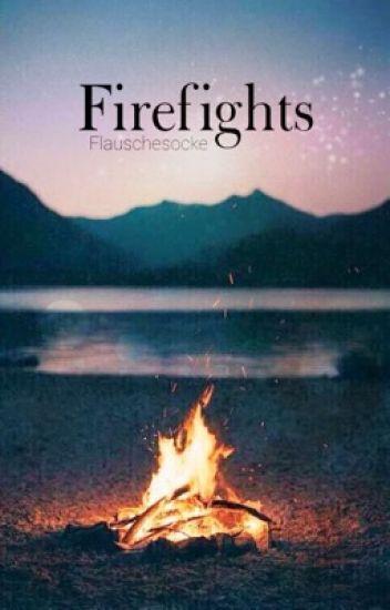 Firefights