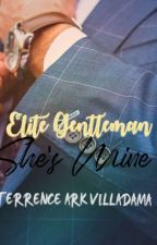 Hot BusinessMan Series: Only You [COMPLETED] by harmese20