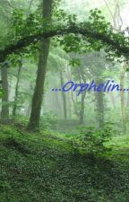 Orphelins by Alecly