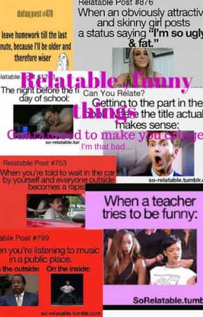 Relatable, funny things - I HATE SHOWERS - Wattpad